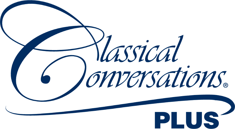 Classical Conversations Plus