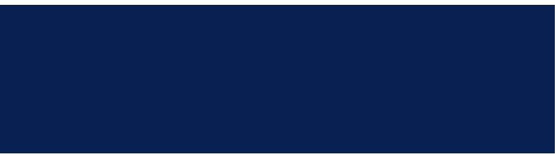 ccplus-Horizontal-Logo-Cropped
