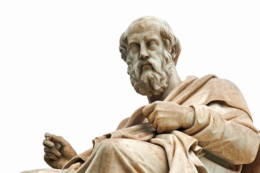 dual-enrollment-intro-to-philosophy-2
